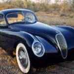 Modernize A Classic Car?